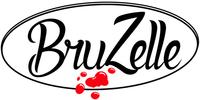 Bruzelle