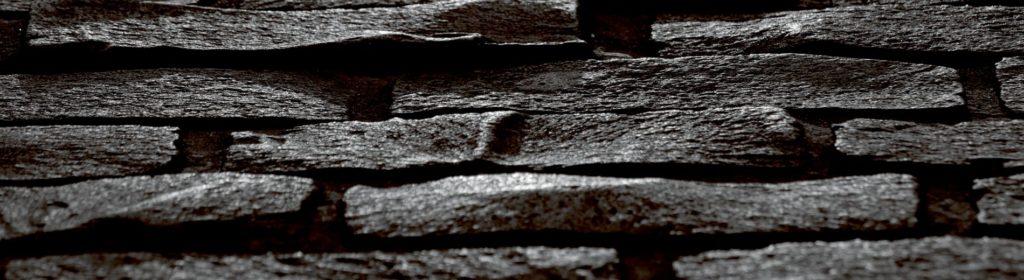 Slider Pavés 2 1900x520
